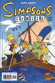 Simpsons-us-127.jpg