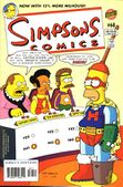 Simpsons-us-68.jpg