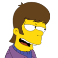 Homer Simpson 5.png