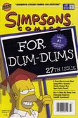 Simpsons-us-27-newsstand.jpg