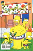 Simpsons-us-55.jpg