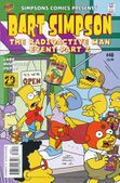Bart Simpson-us-48.jpg