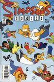 Simpsons-us-118.jpg