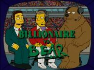 Billionaire vs Bear.jpg