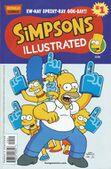 Simpsons Illustrated-us-1.jpg