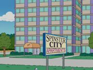 Spinster City Apartments.jpg