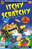 Itchy und Scratchy-us-1-Barcode.jpg