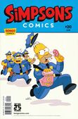 Simpsons-us-210.jpg
