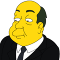Alfred Hitchcock.png