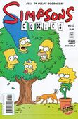 Simpsons-us-147.jpg