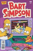 Bart Simpson-us-84.jpg