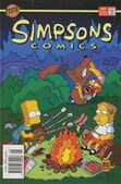 Simpsons-us-21-newsstand-uk.jpg