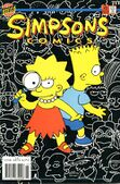 Simpsons-us-3-newsstand-uk.jpg