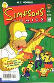 Simpsons-us-59.jpg