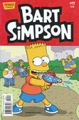 Bart Simpson-us-77.jpg