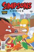Simpsons-us-193-newsstand.jpg