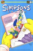 Simpsons-us-15.jpg