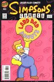 Simpsons-us-83.jpg