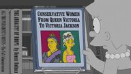 Conservative Women From Queen Victoria To Victoria Jackson SABF02.jpg