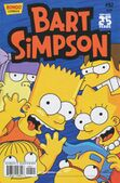 Bart Simpson-us-92.jpg
