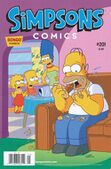 Simpsons-us-201-newsstand.jpg
