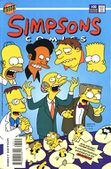 Simpsons-us-30.jpg