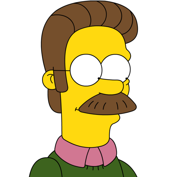 Datei:Ned Flanders.png
