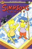 Simpsons-us-13.jpg