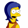 Marge Simpson 2.png