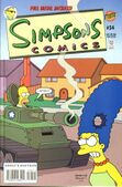 Simpsons-us-54.jpg