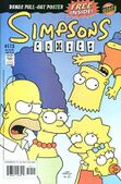 Simpsons-us-113.jpg