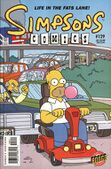 Simpsons-us-129.jpg