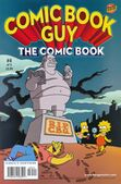 Comic Book Guy The Comic Book-us-4.jpg