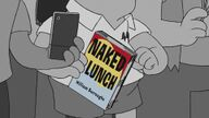 Naked Lunch SABF21.jpg