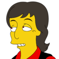 Paul McCartney.png