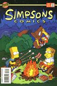 Simpsons-us-21.jpg