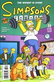 Simpsons-us-133.jpg