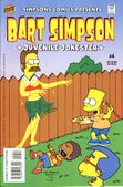 Bart Simpson-us-4.jpg