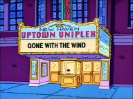 New Haven Uptown Uniplex.jpg