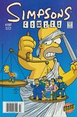 Simpsons-us-107-newsstand.jpg