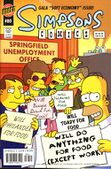 Simpsons-us-80.jpg