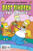 Bart Simpson-us-58.jpg