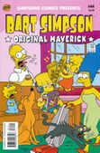 Bart Simpson-us-44.jpg