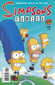 Simpsons-us-184.jpg