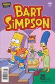 Bart Simpson-us-90-newsstand.jpg