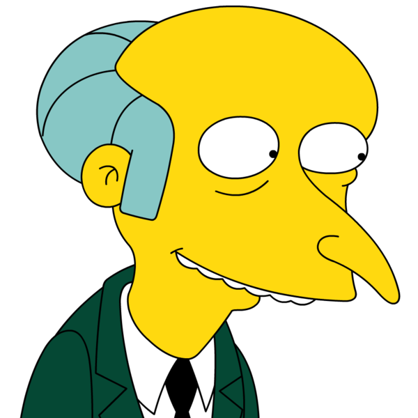 Datei:Charles Montgomery Burns.png