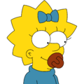 Maggie Simpson.png