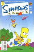 Simpsons-us-61.jpg