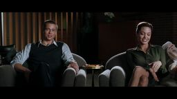 Mr. und Mrs. Smith 01.jpg