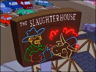 The Slaughterhouse.jpg